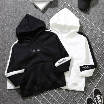 Online shopping for Hoodies & sweatshirts with free