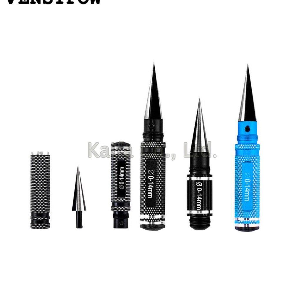 1pcs/lots Universal 0-14mm Reaming Knife Drill Tool Knife Edge Reamer Professional castrol edge professional 5w30 спб
