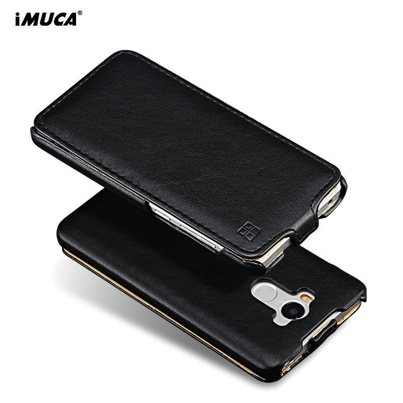 For Xiaomi Redmi 4 Pro Case Xiaomi Redmi 4 Cover Luxury Flip Leather Case For Redmi
