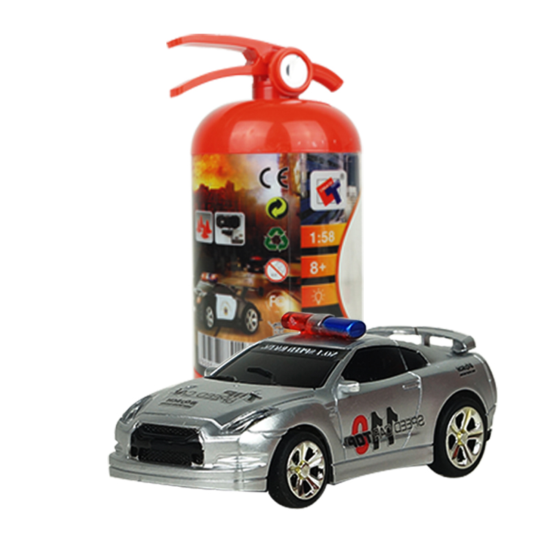 w wholesale rc fire truck