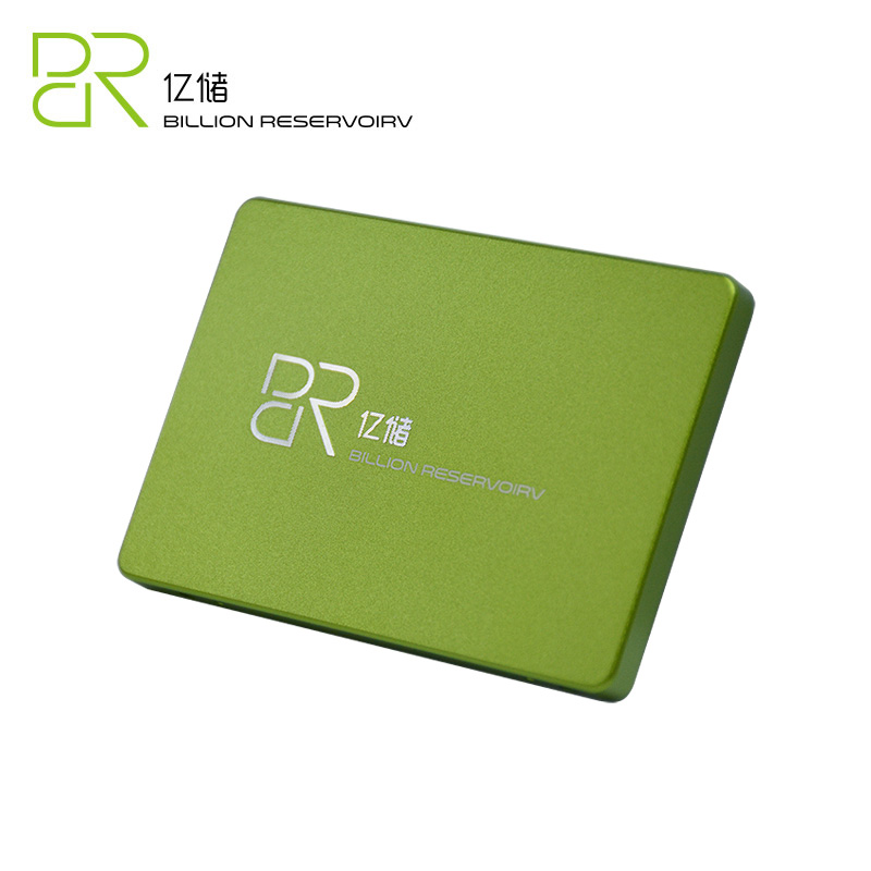 BR ALL New <font><b>2.5</b></font> 120gb <font><b>SSD</b></font> 240 gb 480gb <font><b>SSD</b></font> <font><b>SATA</b></font> <font><b>III</b></font> 3 Internal Solid State Drive <font><b>ssd</b></font> Laptop Hard Drive For Computer <font><b>ssd</b></font> 1tb image