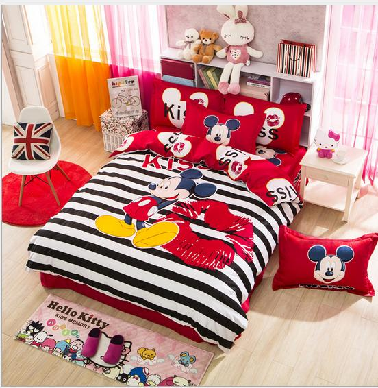 mickey mouse comforter sets. Popular Mickey Mouse Comforter Sets Buy Cheap Mickey Mouse