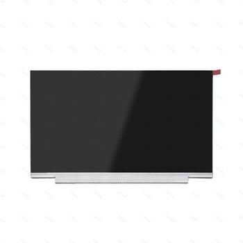 WQHD IPS LCD Panel Screen Display Matrix LP140QH2-SPB1 00NY664 2560x1440 40 pins For Lenovo Thinkpad X1 Carbon 5th gen 20HR 20HQ