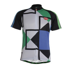 TVSSS Cycling Jersey Men's Ropa De Ciclismo Profesional 2016 Sports Clothes Short Sleeve Mountain Bike Jerseys Bicycle clothing