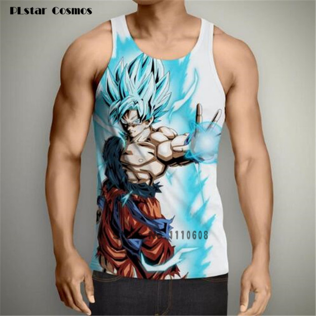 Where can you buy SUPER cheap vest tops?