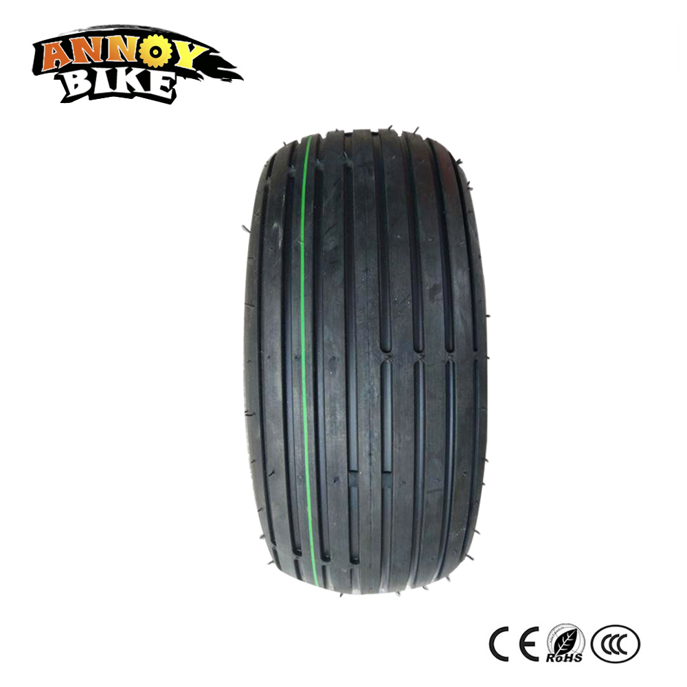 New 15 Fat Tyre Hub Motor With Tyre 15*6.00-6 15 inch 48v 800w hub motor For Mini City Coco Scooter Mini Harley Scooter 15 6 inch new 100