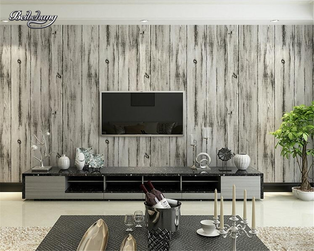online buy wholesale 3d vinyl wallpaper from china 3d vinyl