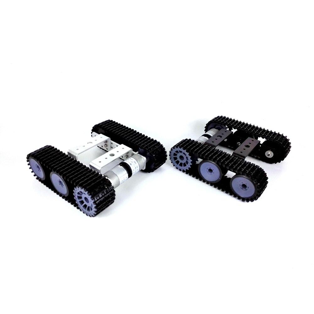 680-0003-00EUB littleBits-680-0003 Kit de instalaci/ón el/éctrica