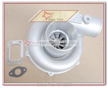 RHB6 8944183200 CI38 CI53 NB190027 8-94418-3200 Turbo Per HITACHI EX120-1 EX150 Per JCB JS110 JS130 Escavatore offway 4BD1T 4BD1 East Star Technology Co., Ltd