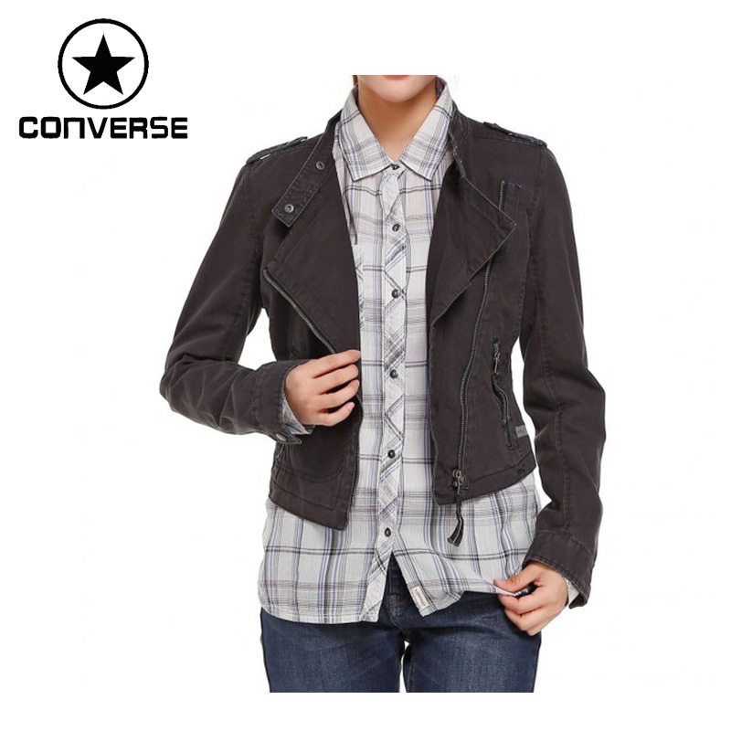 Original Converse Womens Jacket SportswearOriginal Converse Womens Jacket Sportswear