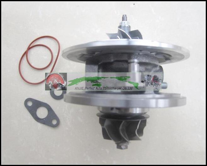 Turbo Cartridge CHRA GT1749V 708639 708639-0003 708639-0004 708639-0007 708639-0008 708639-0009 8200369581 7700108052 14411AW301 turbo cartridge chra gt1749v 761618 761618 0003 761618 5004s 13900 67jh1 8200735758 for suzuki vitara grand 1 9l ddis f9q264 266