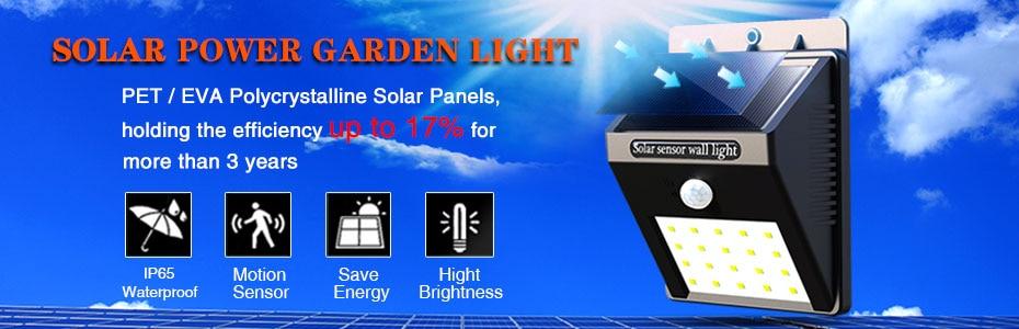 China sensor wall lamp Suppliers