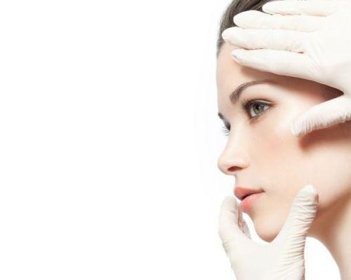 1KG Beauty Salon Equipment Snail Liquid 1000ml Acne Moisturizing Anti-wrinkle Shumin Whitening Rejuvenation Serum Cosmetics OEM