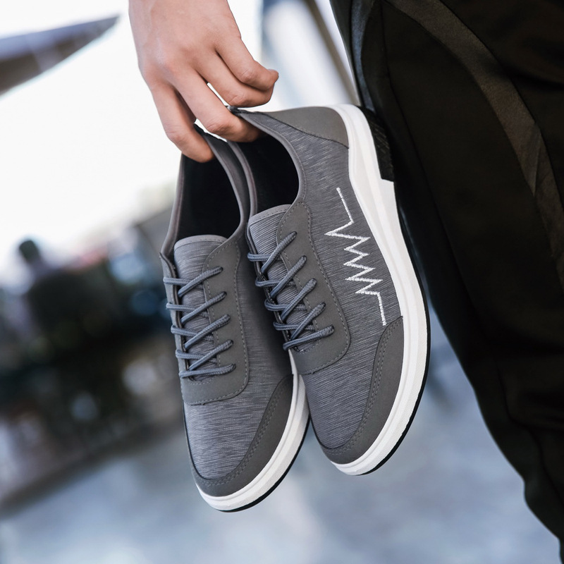 MFU22  The latest 2019 models have super popular shoes, casual shoes, high quality S6T-01-S6T-05MFU22  The latest 2019 models have super popular shoes, casual shoes, high quality S6T-01-S6T-05