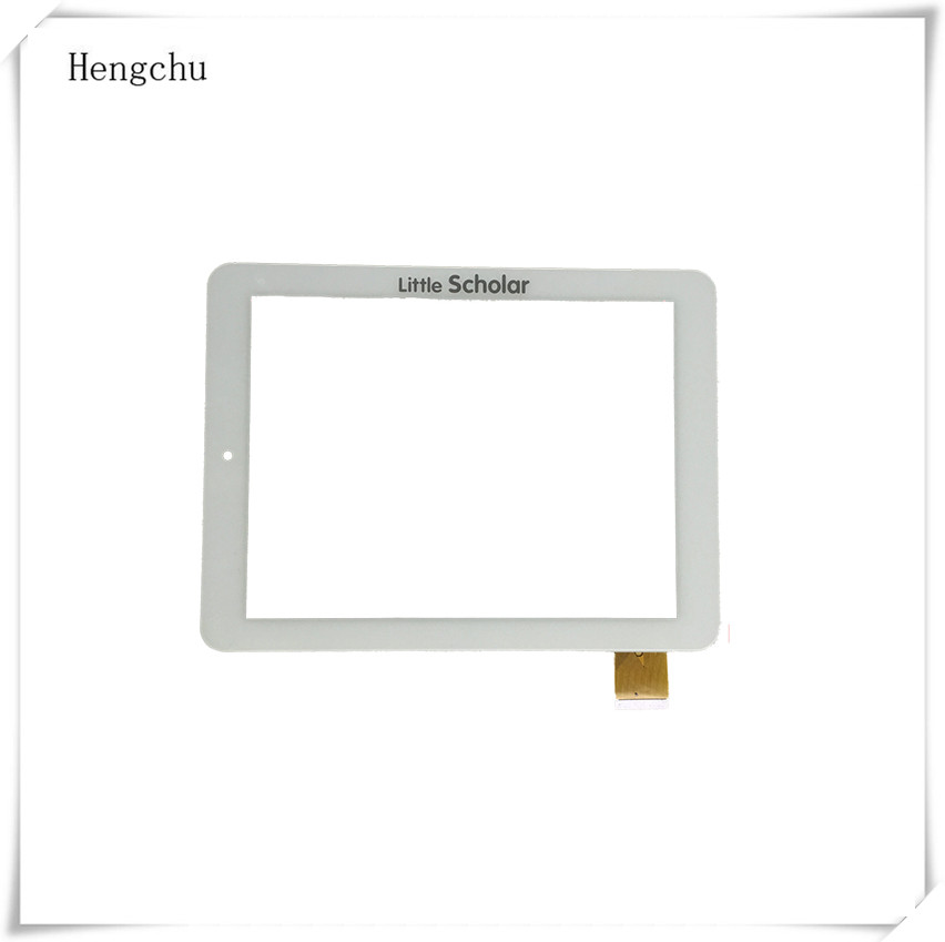 New 8 inch  042-T Touch screen digitizer panel replacement glass Sensor Free ShippingNew 8 inch  042-T Touch screen digitizer panel replacement glass Sensor Free Shipping