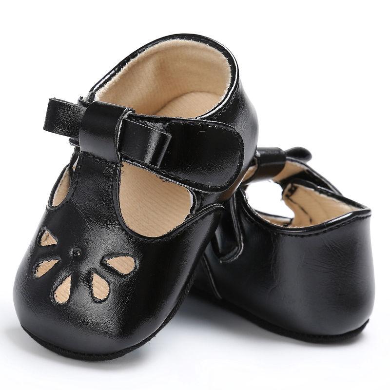 2017-Summer-Lovely-Girls-kids-Princess-Crib-Shoes-Prewalker-Sneakers-Baby-Toddler-Shoes-3
