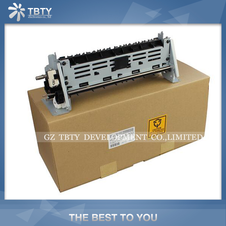 Printer Heating Unit Fuser Assy For Canon MF5870dn MF5870 MF5930 MF5930dn MF5950dw MF 5870 5930 5950 Fuser Assembly On Sale printer heating unit fuser assy for lexmark t640 t642 t644 t646 t 640 642 644 646 fuser assembly on sale