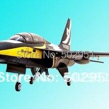 T50 PNP и комплект с автоматической системой пилотной кабины Выдвижной шасси системы RC модель, T-50, T 50