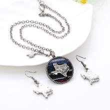 Holiday Statement Vintage Choker Men Women Antique Silver Plated Cross Pendant NecklaceGray African Beads Jewelry