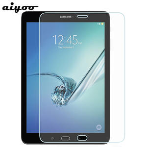 Aiyoo Tempered Glass for Samsung Galaxy Tab S2 8.0 T710 T715 T719 Screen Protector