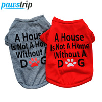 pawstrip-xs-l-small-dog-clothes-chihuahua-pomeranian-puppy-shirts-letter-print-dog-coat-soft-cotton-pet-clothes-for-dog-cats