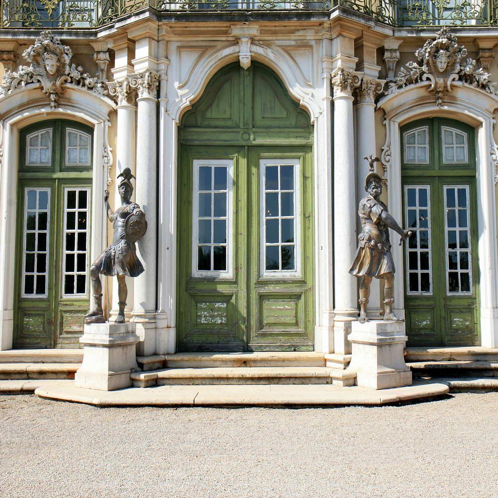 5x7FT Vintage House Wooden Door Statue Pillars Column Porch Steps Custom Photo Studio Backdrop Background Vinyl & Compare Prices on Porch Pillar- Online Shopping/Buy Low Price ... Pezcame.Com