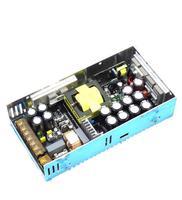 1500W 1000W HIFI Amplifier Switching Power Supply High Power Class D Digital Power Amplifier Power Board