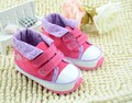 2014 New Autumn Spring Baby shoes Girls First Walkers soft bottom Non-slip shoes infant Curling toddler shoes kids casual shoes