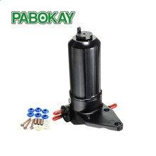 New Diesel Fuel Lift Pump Oil Water Separator ULPK0038 4132A018