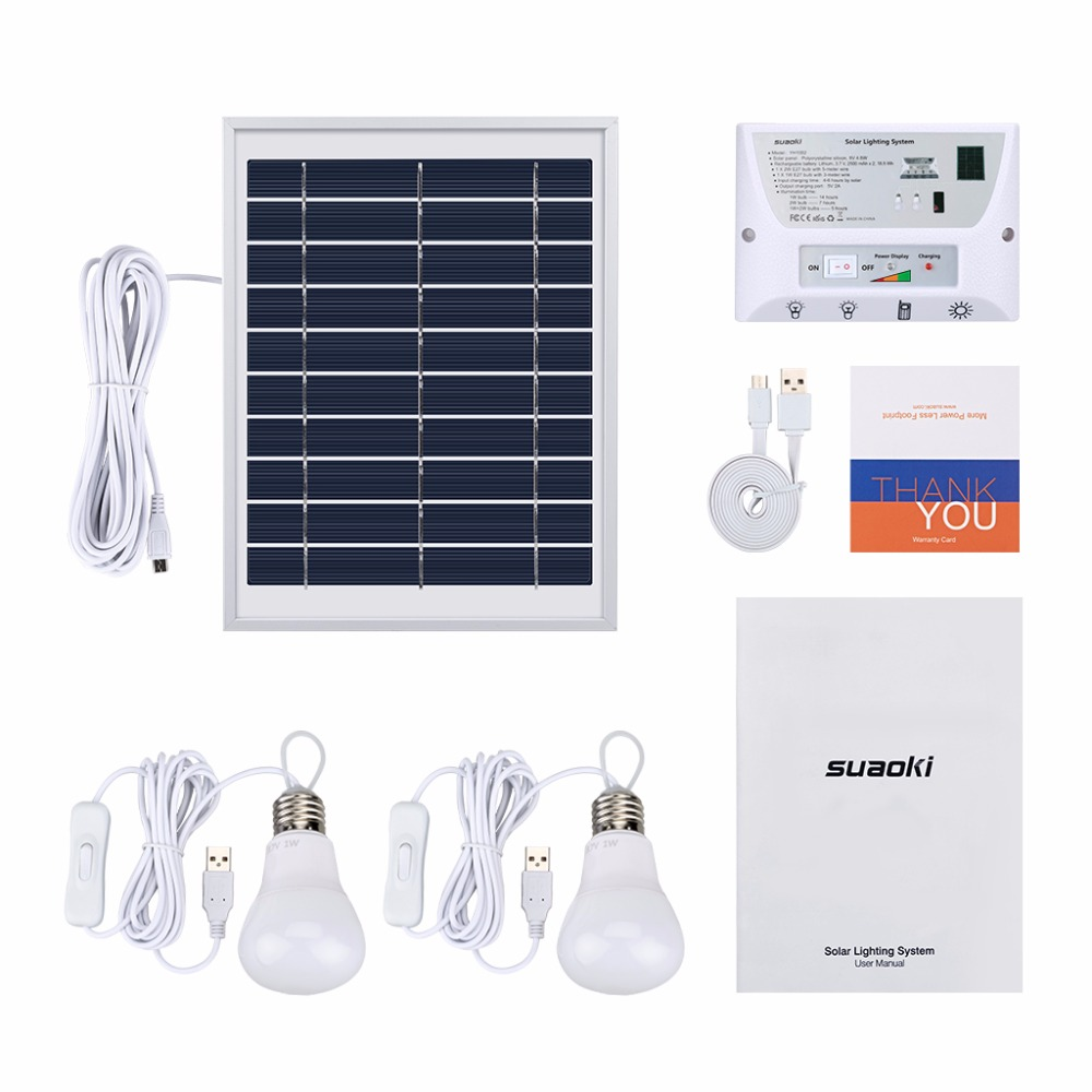 top 9 most popular home use 23 w solar panels ideas and get free