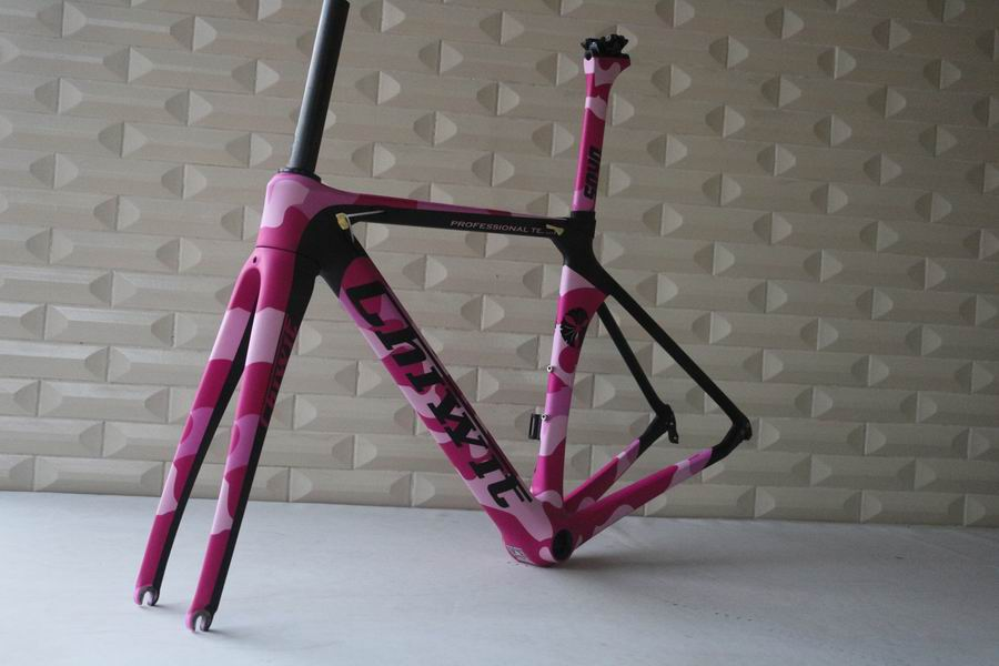 cheap bike frames