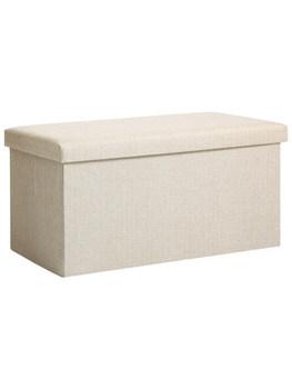 Bawełna prostokątny taboret do przechowywania stołek może siedzieć sofa dla dorosłych stołek ławki na buty domowe pudło do przechowywania wielofunkcyjny tanie i dobre opinie Meble do domu Salon krzesło Meble do salonu Minimalistyczny nowoczesny Nowoczesne HP-2018-07-02-06-57 40 X 25 X 25CM Rozrywka krzesło