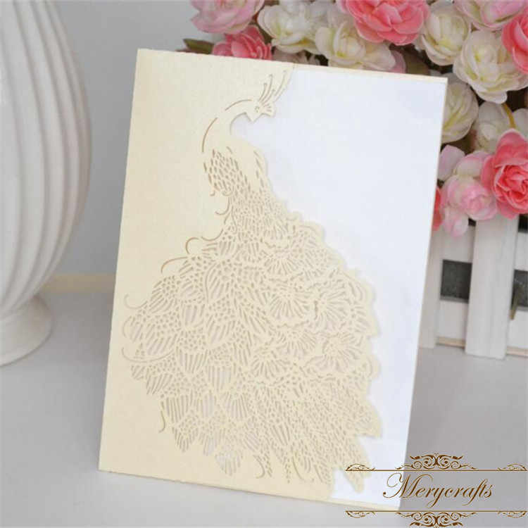 Detail Feedback Questions About Blush Pink Quinceanera Invitation
