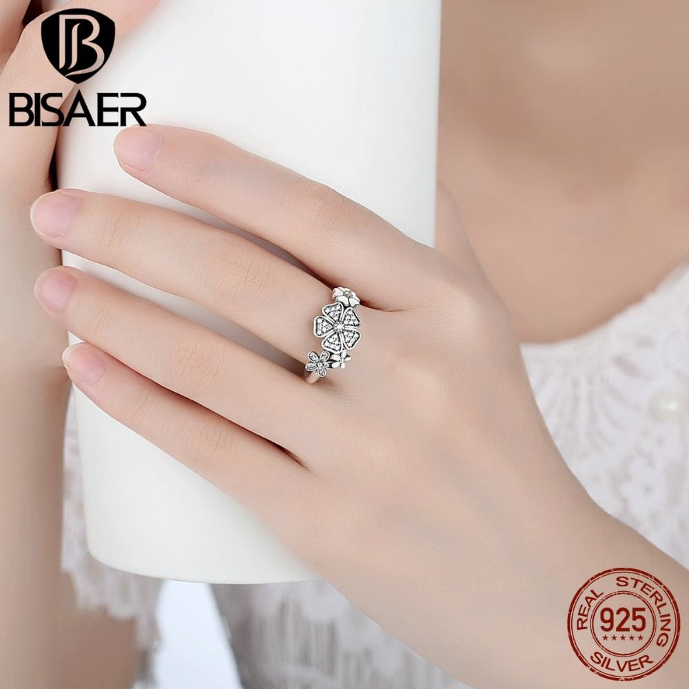 bouquet rings flower rin wedding ring bride kiss preview rose