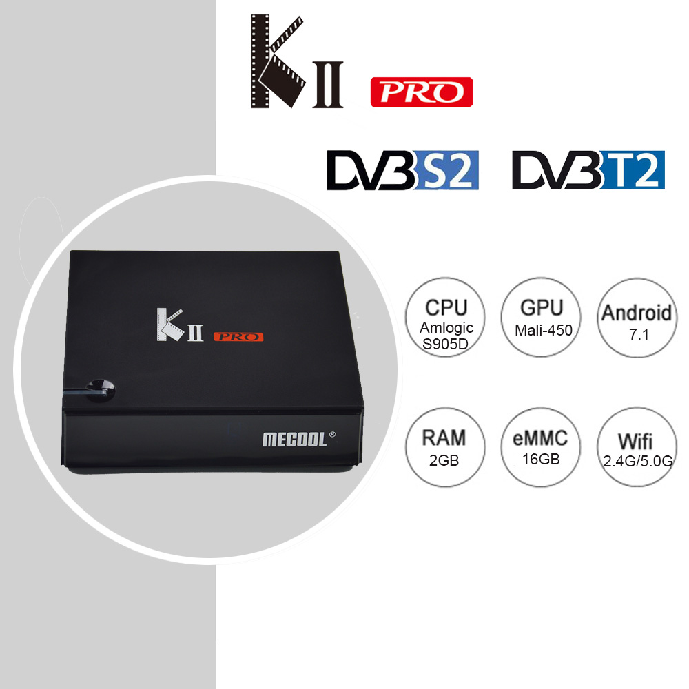 top 10 largest set top box dvb s2 android ideas and get free