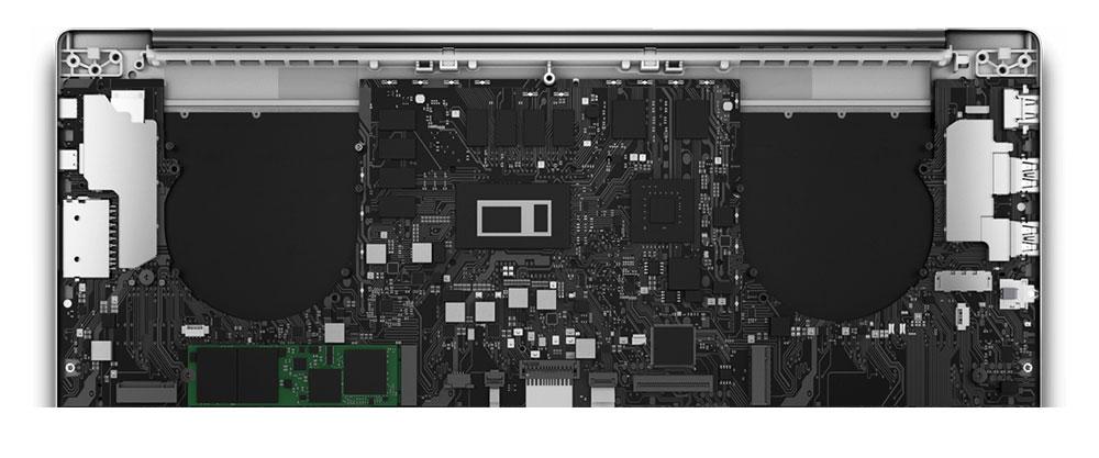 Original Xiaomi Mi Notebook Air 15.6 Inch Laptop Intel Core i5-8250U CPU 8GB 256GB SSD Fingerprint Unlock 3.4GHz Windows 10 ok (4)