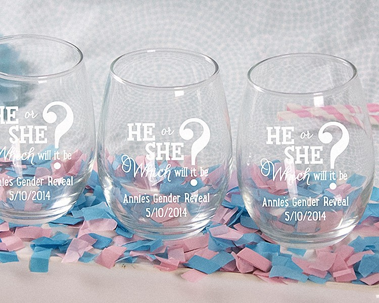 Cheap Wine Glasses Free Shipping Neo Gifts