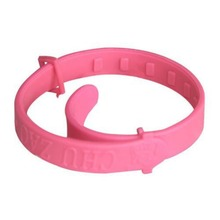 Soft Silicon Pet Cat Flea Collar Practical Tick Mite Louse Reject Collar For Cats Kitten Adjustable
