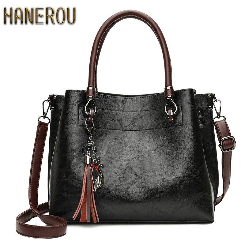 Women Bag Luxury Brand 2018 Women Fashion Shoulder Bag Designer Handbags High Quality Ladies Casual Tote Bag Ladies Hand Bags