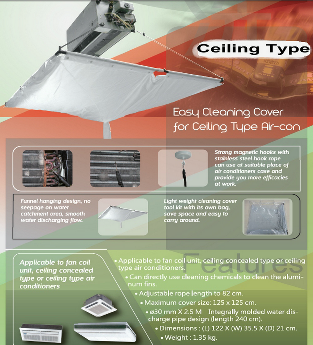 Ceiling Type Cleaning Cover.jpg