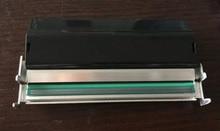 Зебра G41400M Термальность печатающая головка Зебра S4M-Сменная печатающая головка комплект, 203 точек/дюйм, совместимый принтер модели S4M