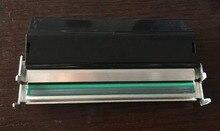 Zebra G41400M Thermische Printkop Zebra S4M Vervanging Printkop Kit, 203 dpi, Compatibele Printer Model S4M