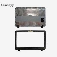 Nuevo ordenador portátil LCD pantalla superior tapa/LCD de bisel delantero para HP Probook 350 G1 350 355 G1 G2 758055-001