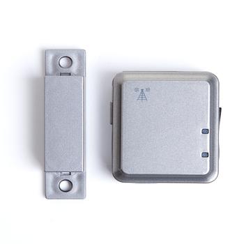 Inteligentne GSM inteligentny alarmowy do drzwi czujnik alarmowy dźwięk czujnik wibracji alarmu zdalnego monitorowania Mini nadajnik GPRS tanie i dobre opinie Alert bezpieczeństwa Specjalne części urządzenia zabezpieczającego przed kradzieżą findarling