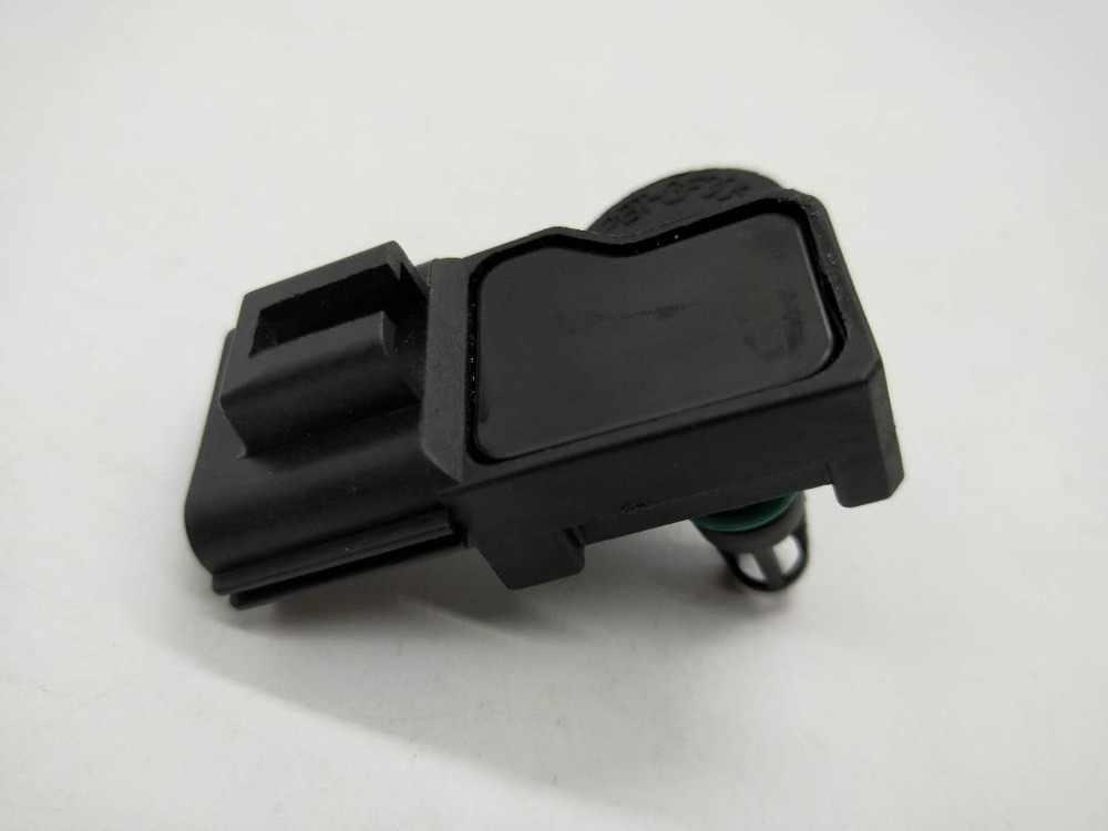Capteur de pression d'air de collecteur de capteur de carte de SMD pour le capteur de carte de Ford Focus II DA _ C-MAX 1S7A-9F479-AB 0261230044 1439900