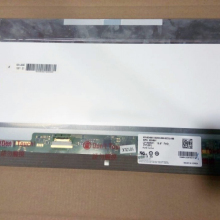 15.6 Inch 1920*1080 30pin LP156WF1 TPB1 LP156WF1-TPB1 Laptop Lcd Screem Matrix Voor Dell Notebook