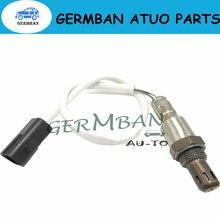 цена на Lambda Oxygen O2 Sensor for Nissan X-Trail Qashqai Tiida Sylphy Part No# 22690-EN200