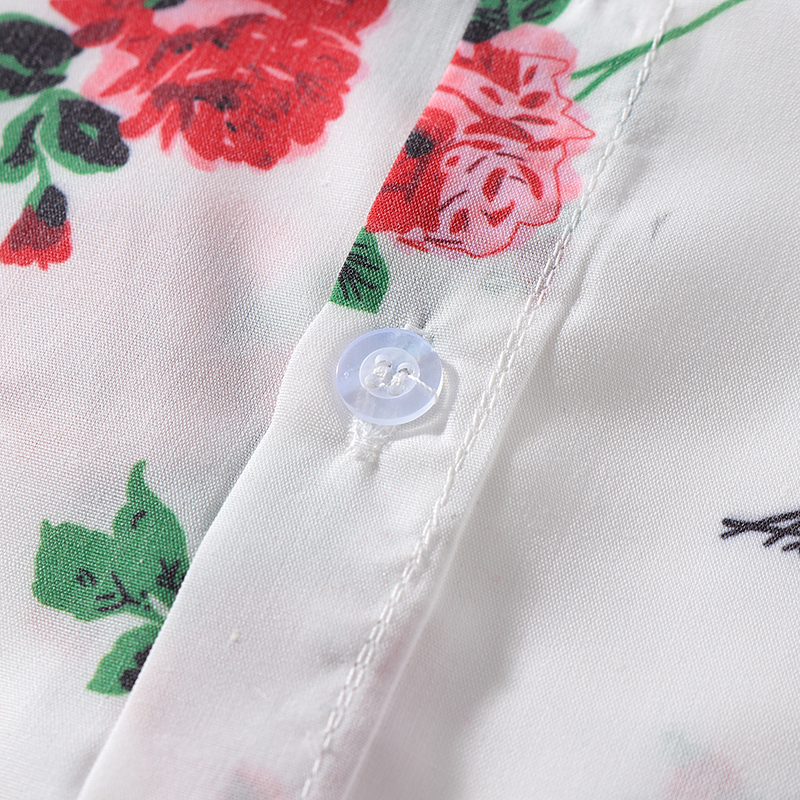 Купить kimocat/летняя одежда для маленьких мальчиков красивый джентльменский