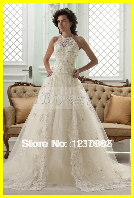 Best White Linen Dresses For Beach Weddings Ideas - Styles & Ideas ...
