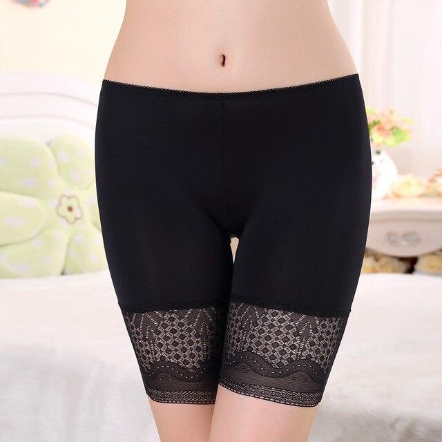 Белые трусики под брюками, порно видео где баба ебет хуем красотку онлайн